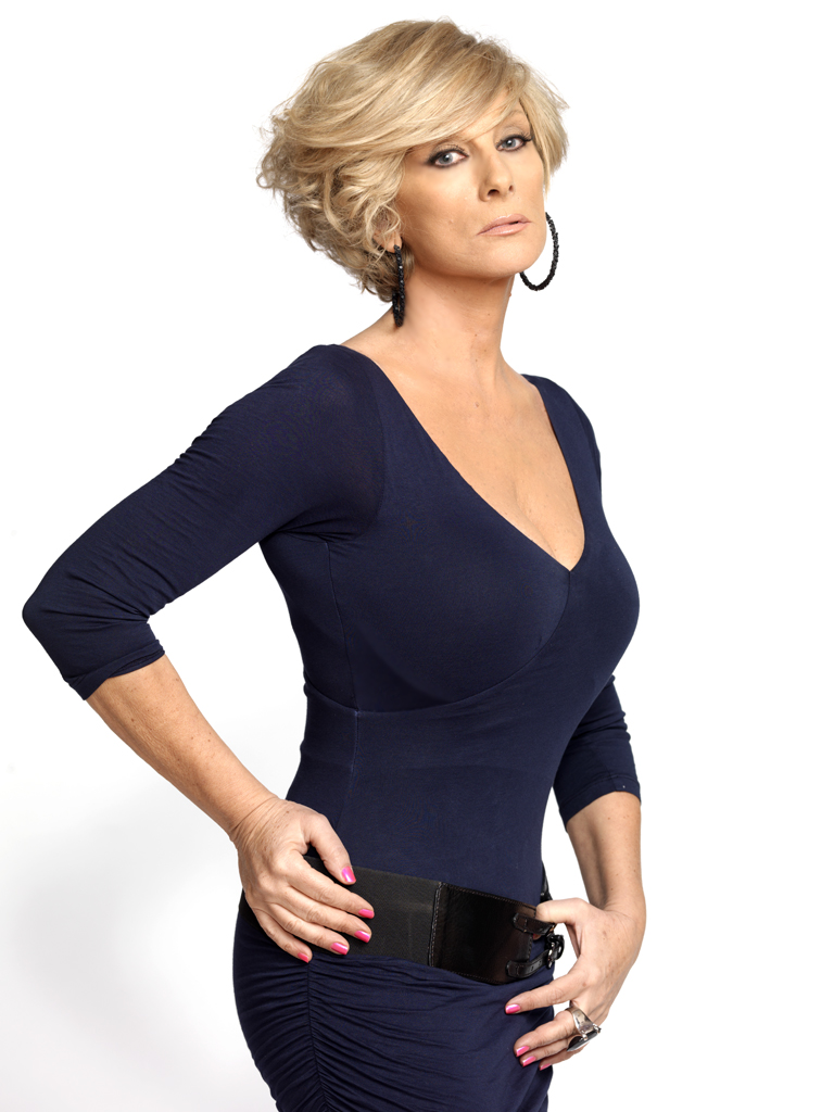 Christian Bach With Images Christian Actresses Curves