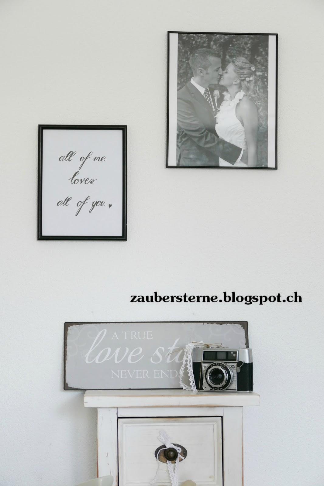 blog schweiz miriweber.ch : Bildermontage mit Command Strips
