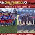 Futebol: Decisão da Copa Fagundes de futebol é adiada