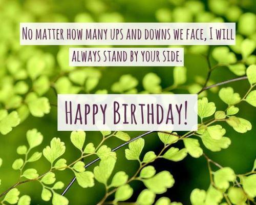 birthday-wishes-for-boyfriend-long-distance