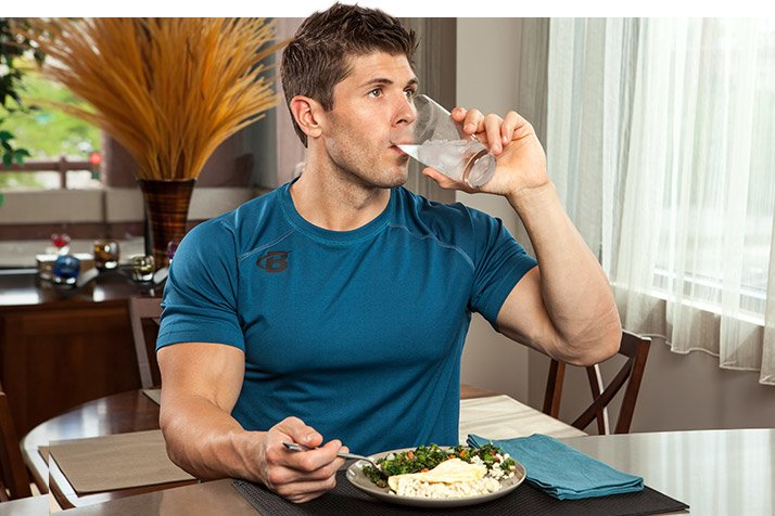 4 Tips For Weight Loss Without Counting Macros