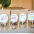 • Fitvia by Fittea • Quale Detox Tea scegliere + codice sconto 10%