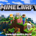 Minecraft Pocket Edition MOD APK 1.13.1.5 Terbaru