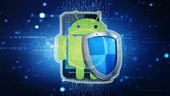 Learn Ethical Hacking Using Android From Scratch [Free Online Course] - TechCracked