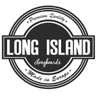 Surfskates Long Island: