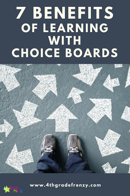 choice-boards