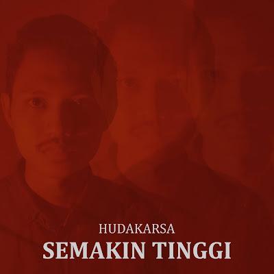 HudaKarsa: Solois dari Lampung Dengan Single Semakin Tinggi