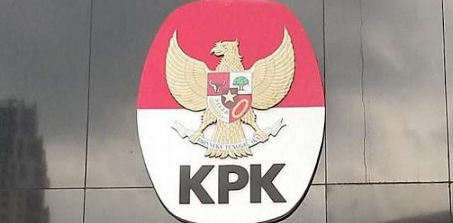 Anak Menkumham Diperiksa KPK, Politikus Demokrat Merasa Prihatin