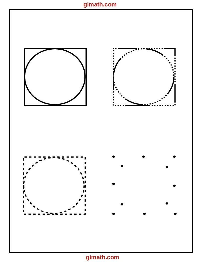 tracing books