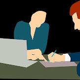 Memahami Cara Klaim Asuransi Jiwa Prudential