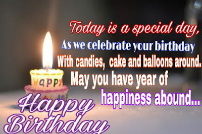 Beautiful Happy Birthday Images For Sister Birthday Pics Download