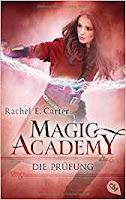 https://www.randomhouse.de/Taschenbuch/Magic-Academy-Die-Pruefung/Rachel-E.-Carter/cbj-Jugendbuecher/e512709.rhd