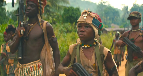 beasts-of-no-nation-agu-abraham-attah