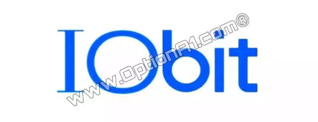 تحميل مجموعة برامج Advanced SystemCare Free لتنظيف وتسريع الويندوز مجانا