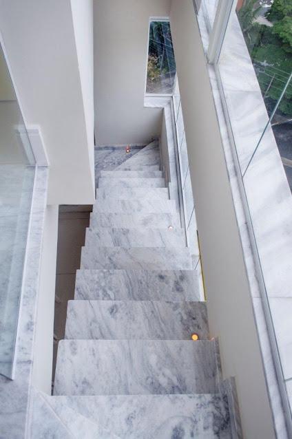 revestimentos-para-escadas
