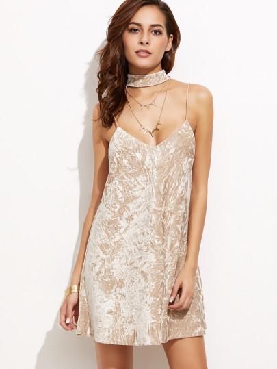 cheap christmas dress velvet