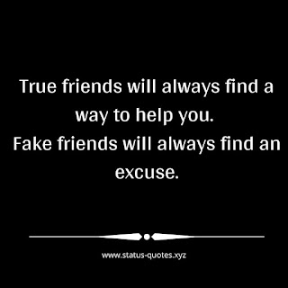 Quotes On Fake Relationship 13