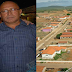 MP-PI quer que ex-prefeito devolva R$ 1 milhão aos cofres públicos