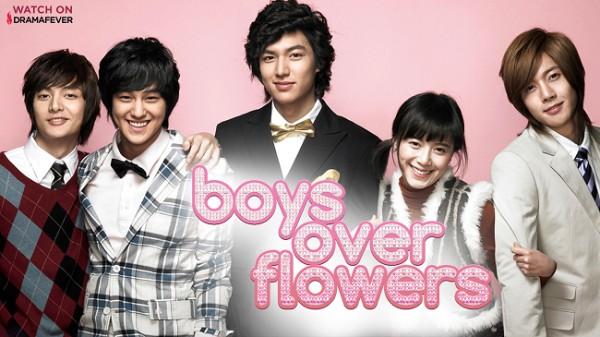 10 Drama Korea Komedi Romantis Terbaik Yang Wajib Ditonton