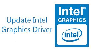Download Intel Graphics Driver