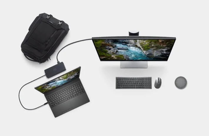 Looking to Upgrade your Home Office? Here are Dell Must-Haves