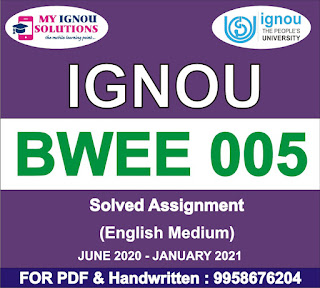 guffo solved assignment 2020-21; cte-5 solved assignment 2020-21; ignou guru solved assignment 2020-21; ignou bswg solved assignment 2020-21; ignou m com solved assignment 2020-21 free download pdf; ignou solved assignment 2020-21 download pdf; ba english solved assignment 2020-21; ignou solved assignment 2020-21 free download pdf in hindi