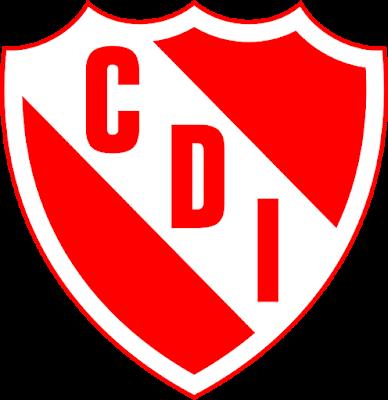 CLUB DESPORTIVO INDEPENDIENTE (ATALIVA)