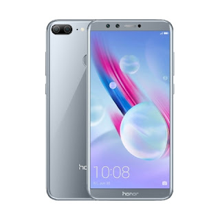Honor 9 Lite Glacier Grey,Honor 9 Lite