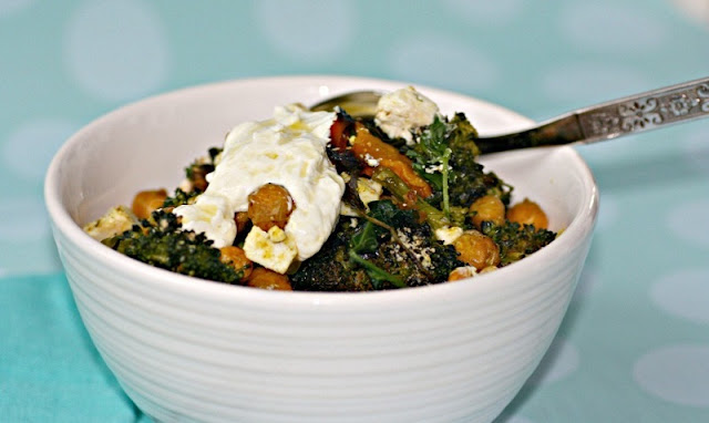 and chicken salad, baby kale, butternut, healthy breakfast lunch and dinner chart, wheat-free pancakes,