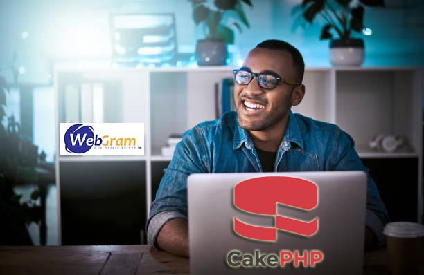Développement web CakePHP, WEBGRAM, agence informatique basée à Dakar-Sénégal, leader en Afrique, ingénierie logicielle, développement de logiciels, systèmes informatiques, systèmes d'informations, développement d'applications web et mobile