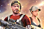 Anti Terrorist Squad Shooting (ATSS) MOD APK v0.4.9 [Unlimited Money/No Ads]