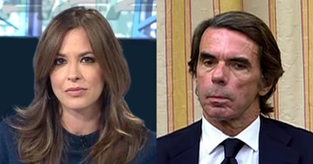 Mamen Mendizábal y Aznar