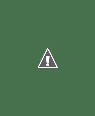 Ensuite, cliquez sur le bouton « Paramètres ».