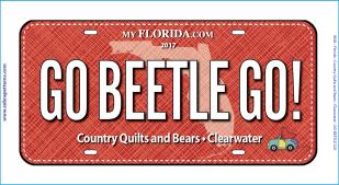 COUNTRYQUILTSANDBEARS.COM : country quilts and bears - Adamdwight.com