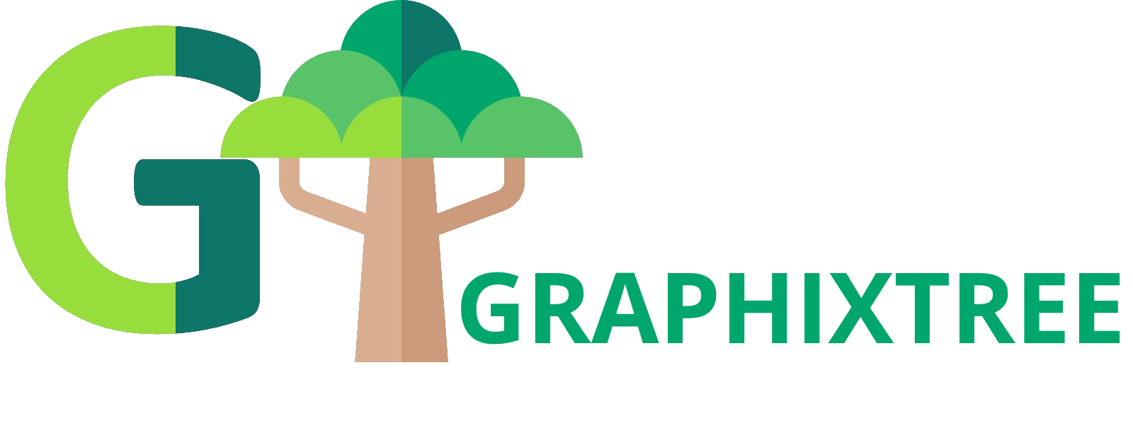 GraphixTree