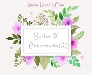 http://letraslibrosymas.blogspot.com.es/2017/03/6-aniversario-sorteo-vi.html