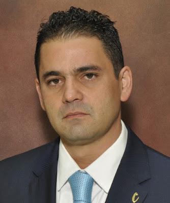 Ape Cuello pide debate por incremento en tarifas de energía
