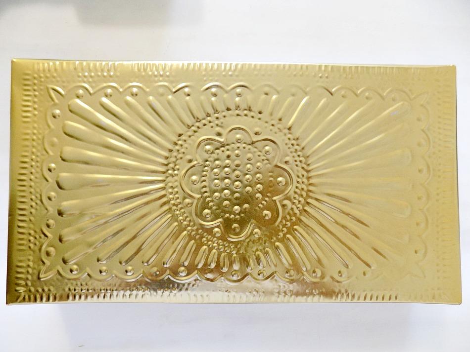 χρυσό-μεταλλικό-κουτί-zara-home