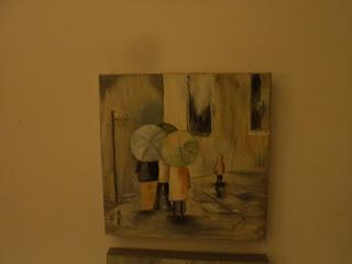 Περπαρτώντας στην Βροχή 2