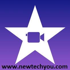 i movie best video editing app