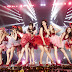 [This Day] SNSD had their 'Girls & Peace World Tour' in Jakarta!