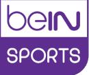 قناة بي ان سبورت بث مباشر - Beinsports hd live tv