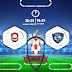 موعد مباراة الهلال ضد الرائد اليوم الجمعة الموافق 5-3-2021 الدوري السعودي