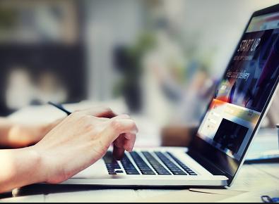 التسويق عبر الإنترنت بدون تحسين محركات البحث