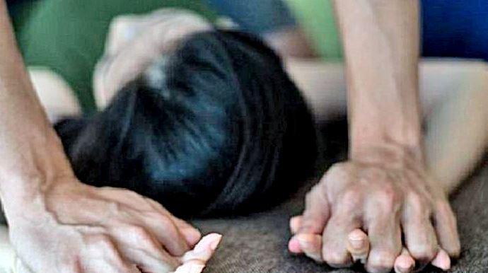 Malu Ungkapkan Perasaan, Pria Ini Nekat Perkosa Gadis Yang dia Suka dan Berharap Hamil Agar Langsung Dinikahi