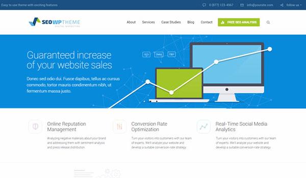 SEO-WP-Marketing-Agency-and-SEO-WP-Theme