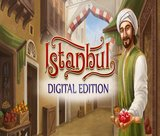 istanbul-digital-edition