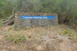 site de rencontres Tasmanie