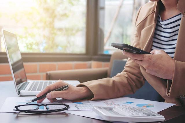 Tips-Membuat-Catatan-Keuangan-Usaha-dengan-Valid-dan-Efisien