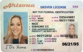 Buy Fake Driving License online | Fake Ids| Fake Passport